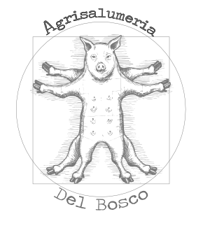 salumi Piemonte | Agrisalumeria del Bosco | prosciutti Piemonte